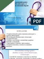 PPT exam endosc SD