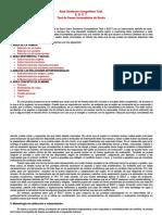Manual-Protocolo Frases Incompletas de Sacks (Niños y Adultos)