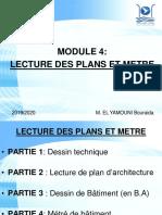 1_LPM_dessin_technique_2019_2020