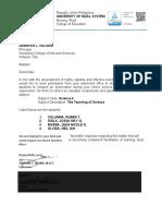 Science-4-letter-for-observation-Riveras-Group-converted