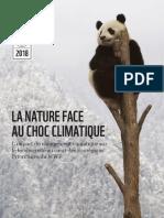 180322_rapport_especes_climat