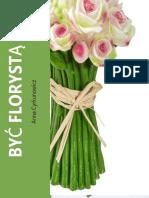 FLORYSTYKA 2