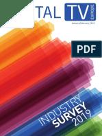 DTVE-Survey19_lo