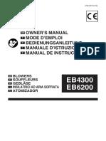 eb4300