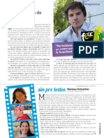 Revista Vive la UC (pág. 3)