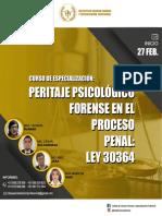 ICFYEP BROCHURE FEB-MAR 2021 (2)