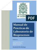 Manual Completo Prácticas Bioprocesos (1)