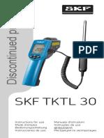 Instrucciones_de_uso_TKTL_30