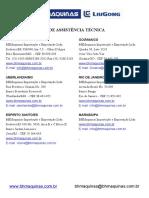 Certificado de garantia e manutenção 835 impressão (2)