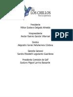 Directorio-Los-Chillos