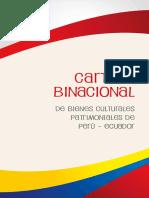 cartilla_binacional_peru-ecuador-publicada-2