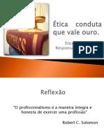 aula4-ticaeresponsabilidadesocialanimada-121112054310-phpapp01