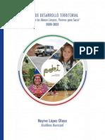 28101_plan-de-desarrollo-territorial-20202023