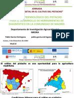 Pablo_Garcia_-_GOP_Pistadiagnostico_1