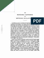 gilson_1920_meteores-cartesiens-et-meteores-scolastiques1