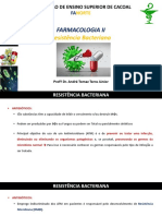 FANORTE_AULA_05_RESISTENCIA BACTERIANA_2021.1