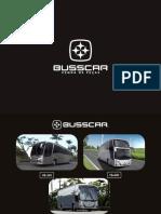 Catálogo de peças digital BUSSCAR