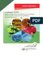 Guide_Economie_verte_IFDD