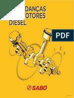 _Motor_Diesel