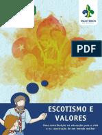 Escotismo_e_valores