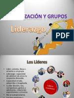 socializacinygrupos-liderazgo-140407203832-phpapp01