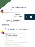 1-CHEM_BA_2018_2019
