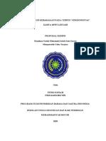 Proposal Skripsi_Fitri Sopiah_7B