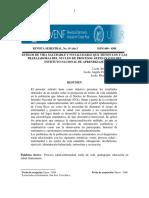 10662-Texto del artículo-15553-1-10-20130702