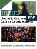 20210309_metro-sao-paulo