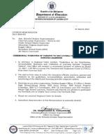 Division Memorandum s 2021 Sds 001 (2)