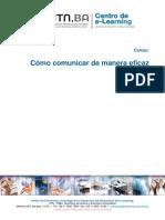 U.3 INTRODUCCION PROGRAMACION NEUROLINGUISTICA