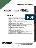 SK200~210(LC)-8 - BOOK CODE-S5YN0018E02.PDF