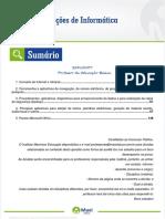 06_Nocoes_de_Informatica
