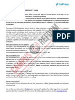 IandDstatement Form Watermarked