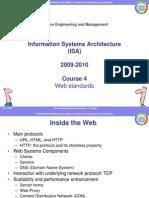 04_WebStandards