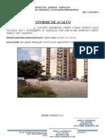 INFORME DE AVALUO (Apartamento) CON SELLO2