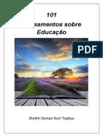 101 passos na educação (texto menor) (1).docx