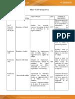 Formato anteproyecto GRUPO 5 corregido. BRENDA, ASTRID, SOFFY (1)