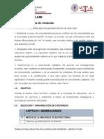 4. PLAN DE CLASE oficial