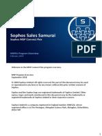 MSP01-Sophos-MSP-Connect-Flex-v2.0.0-FINAL