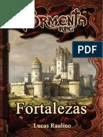 Fortalezas Versão 1.0