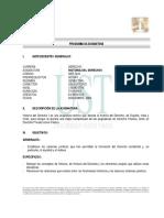 Der-004 Hist. Derecho i