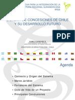 Sistema_Concesiones_Chile[1]
