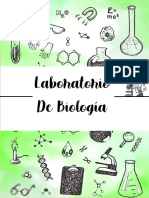 Lab2_ Orozco Lugo_Jania Andrea_ 4C