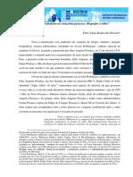 Artigo - O Jubileu de Ouro Da Radiofonia Na Amazônia Paraense