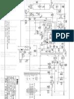 NCP1200_&_TL1451_IP-BOARD_BenQ_Q7T4_-_FP71G