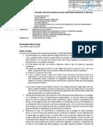 Exp. 00573-2020-0-1801-JR-DC-11 - Resolución - 16699-2021