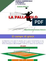 2_-_La_pallavolo (1)