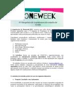 CientíficoBoneweek 2021