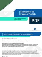 Elastografia_US_Figado_e_Tireoide_rev
